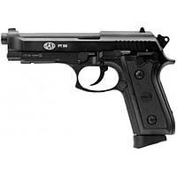 Пневматический пистолет SAS PT99 (KMB-15AHNS)