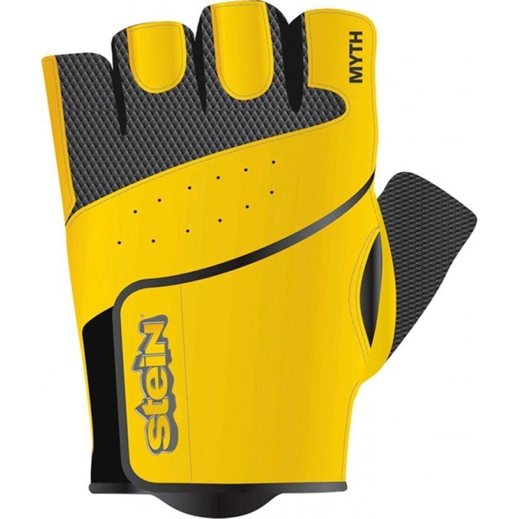 Перчатки для фитнеса Stein Myth GPT-2229 (S) (GPT-2229/S)