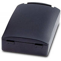 Аккумуляторная батарея для ТСД Datalogic аккумулятор 3000 mAh к Skorpio X3 (94ACC0048)
