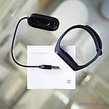 Фитнес-браслет Xiaomi Mi Band 4 [CN] Оригинал! (MGW4050CN) EAN/UPC: 6934177710193 Черный, фото 8