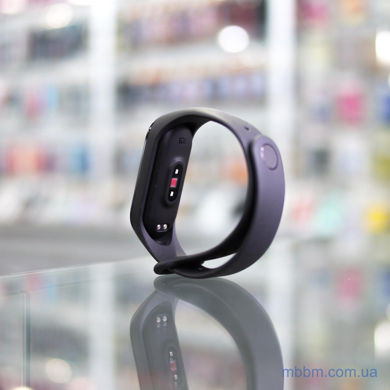 Фитнес-браслет Xiaomi Mi Band 4 Оригинал! Умные браслеты Android Bluetooth Пульсометр Будильник Съемный ремешок