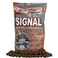 Бойл Starbaits Signal Boilie 10мм 1кг (32.59.15)