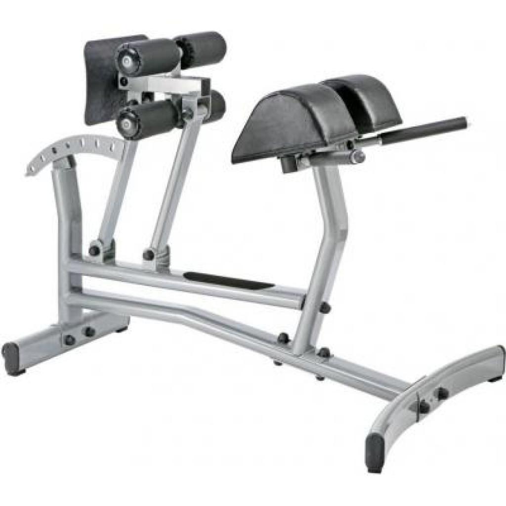 Скамья атлетическая Body-Solid NRCH