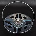 Горелка для газовых баллонов Nurgaz-419 (2.5кВт, 0.18кг/ч), фото 3