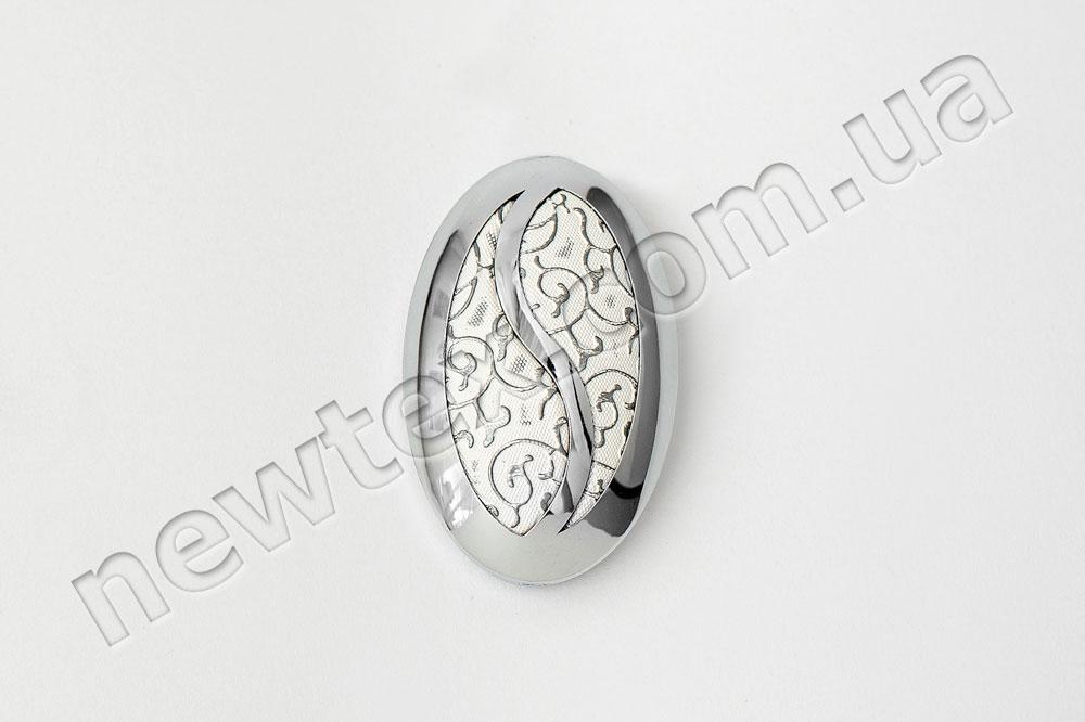 Магнит для штор MSD-301