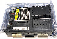 Микропроцессор Carrier Vector ; 12-00438-15, фото 1