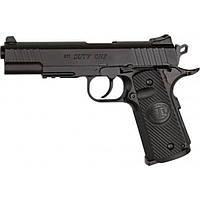 Пневматический пистолет ASG STI Duty One 4,5 мм (16730), фото 1