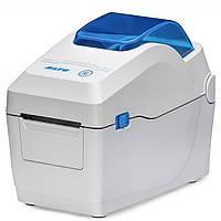 Принтер этикеток SATO W2202 USB+Ethernet (W2202-400NN-EU)