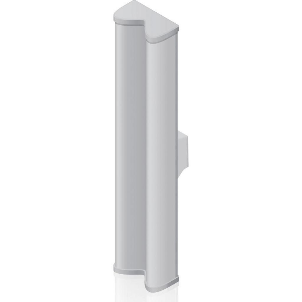 Антенна Wi-Fi Ubiquiti AM-2G15-120