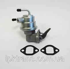 Насос подкачки топлива на погрузчик Toyota 6FG25 (Toyota 5K) (1014 грн)  23100-78120-71, 231007812071