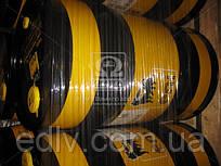 Масло моторное ENI I-Sint 10W-40 (Канистра 60л)