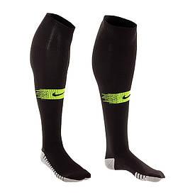 Гетри TEAM-каталог Team MatchFit Over-the-Calf Football Socks XL