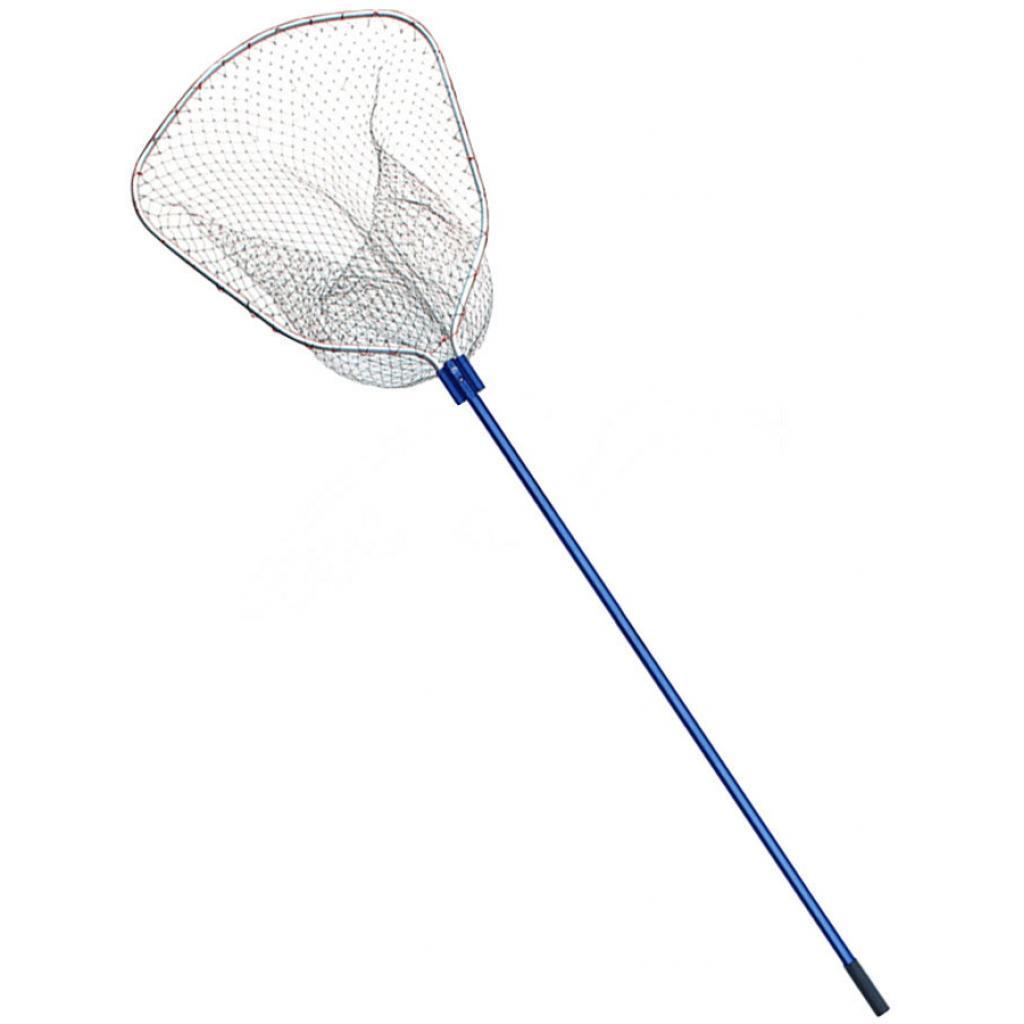 "Подсака Prox Giga Landing Net 35"" PX877 blue (1850.00.89)"