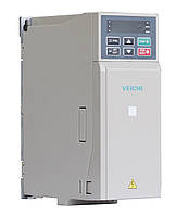 Преобразователь частоты векторный AC300-T3-018G/022P-B (18.5/22 кВт), фото 1