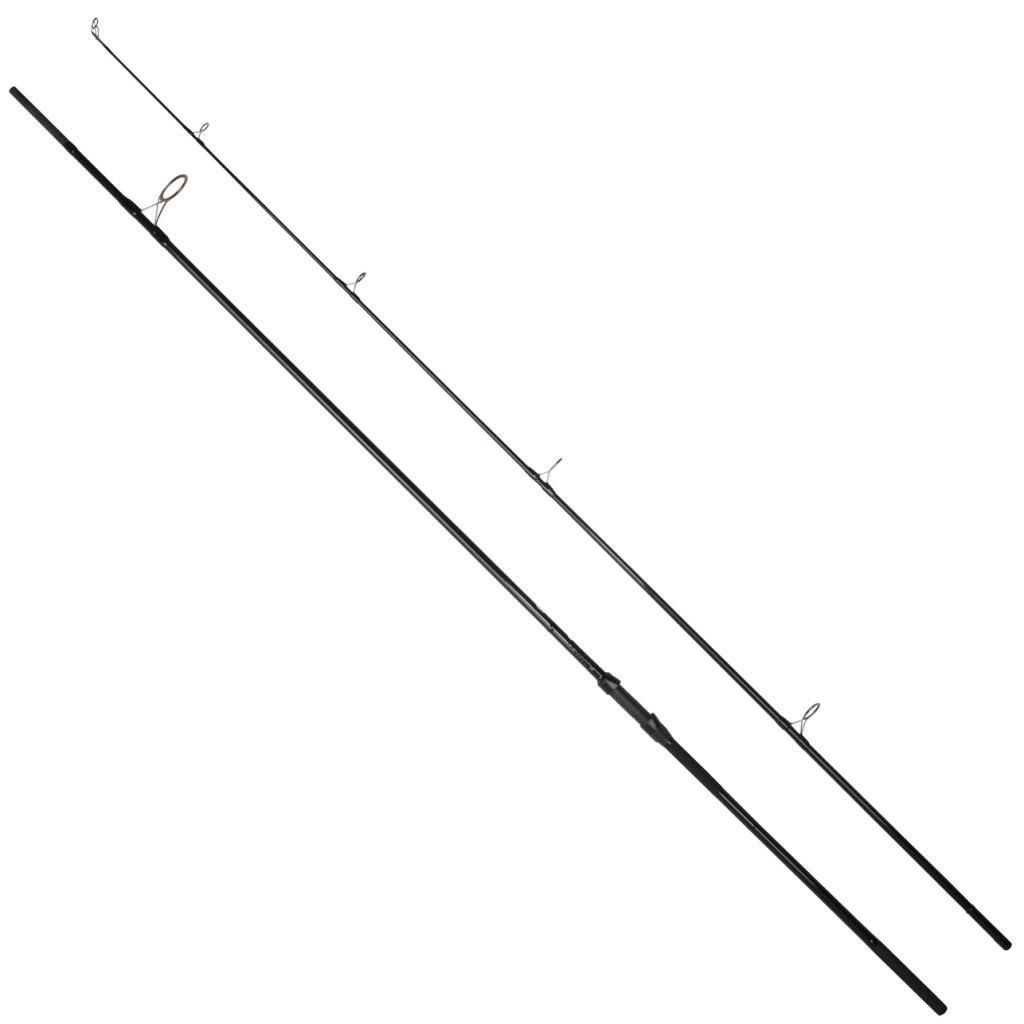 Удилище Prologic карповое Marker Rod 12' 360cm 3LBS - 2sec (1846.03.02)