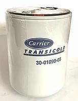 Фильтр топливный Ultra, Vector , Supra ;  30-01090-01, фото 1