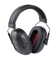 Наушники шумозащитные Honeywell VeriShield VS 110; 27 dB