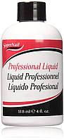 SN Nail Liquid 118ml акриловая жидкость (мономер)