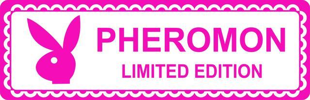 Масляные духи с феромонами Pheromon (ОАЭ)
