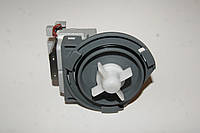Насос (помпа) сливной для посудомоечной машины Beko B30-6AZ Hanyu