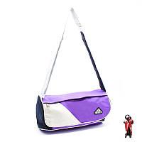 """Маленькая сумка для фитнеса Sport"""" 5 Цветов"""