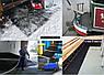 Резиновый ячеистый ковер СОТА 1500х1000х16мм, черный, фото 6