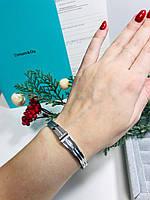 Новинка! Браслет Tiffany, фото 1