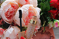 Удлинняющая тушь для ресниц  Gigi Hadid
