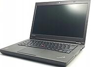 Ноутбук Lenovo t440p (б/у), фото 1