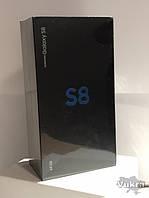 Samsung S8 Львов