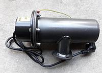 Обогреватель двигателя МТЗ (СК-1800Т)