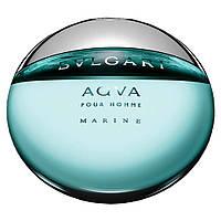 Bvlgari Aqva Pour Homme Marine Туалетная вода 100 ml ( Булгари Аква Пур Хоум Марина )