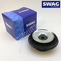 Опора амортизатора переднего Chery Amulet SWAG Чери Амулет A11-2901030