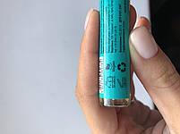 Масло Mayur активатор роста ресниц и бровей с маслом усьмы 12 мл, фото 3