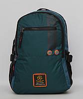 Чоловічий спортивний рюкзак Gorangd