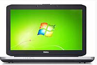 Ноутбук из Европы Dell Latitude e5430, фото 1