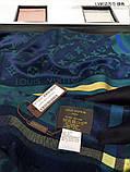 Платок, шаль, палантин Луи Витон, качеством ААА, фото 4