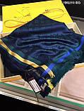Платок, шаль, палантин Луи Витон, качеством ААА, фото 9
