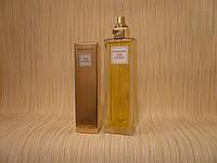 Elizabeth Arden - 5th Avenue (1996) - Парфюмированная вода 125 мл (тестер)