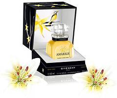 GIVENCHY AMARIGE Ylang-Ylang 60ML, фото 2