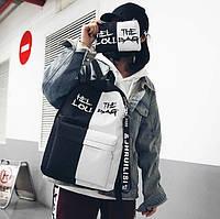 """Стильный  рюкзак """"Nexus"""""""