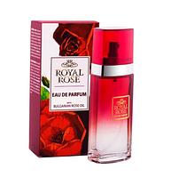 Духи женские Royal Rose 50 мл