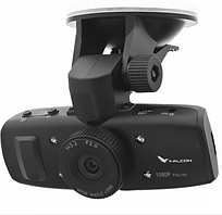 Видеорегистратор Falcon Hd15-LCD FullHD!