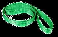Строп текстильний кільцевий СТК 2,0 т, 1,0 м