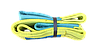 Строп текстильний петльовий СТП 3,0 т, 2,0 м