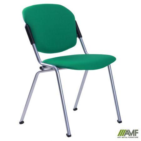 Офисный стул Рольф ткань А AMF