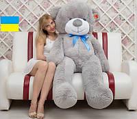 М'які Ведмеді від Виробника. Купити м'яку іграшку ведмідя великого!