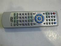 Пульт DV-2000