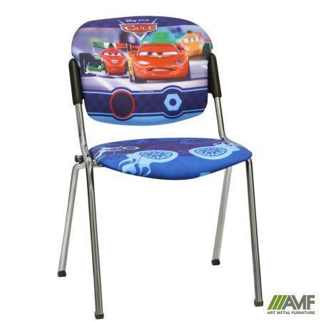 Офісний стілець Рольф Хром Дизайн Дісней AMF