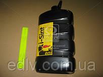 Масло моторное ENI I-Sint TD 10W-40 (Канистра 4л)